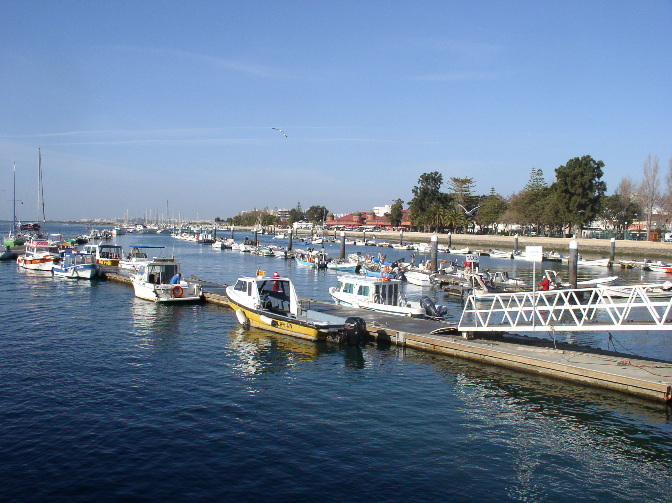 08-olhao-01-p1040581